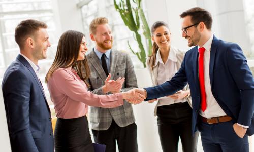 Cómo negociar con clientes difíciles