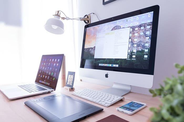 Implementa soluciones digitales de aprendizaje para incrementar la productividad en tu empresa