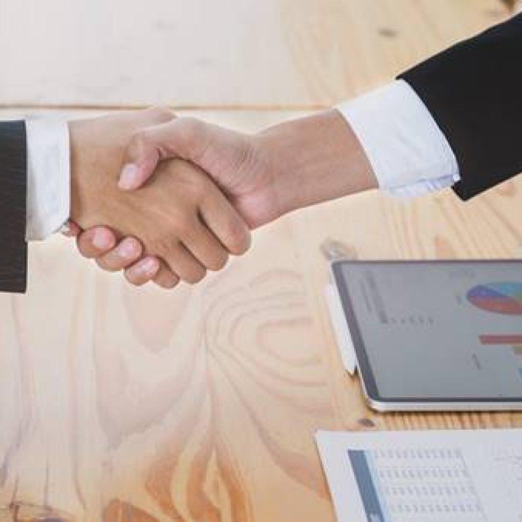 Importancia de contar con una adecuada estrategia de comunicación organizacional